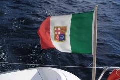 Al Mare Charter